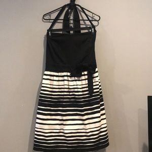 Torrid dress size 22